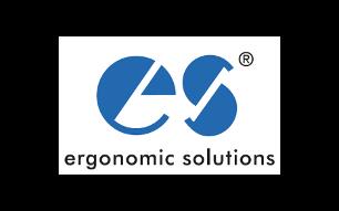 Ergonomic Solutions