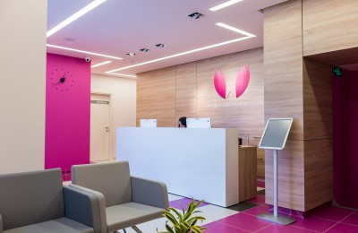 Cluj Orthodontic Center